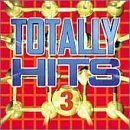 Totally Hits 3 - Corrs Michael