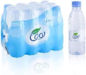 اشتري اونلاين بأفضل الاسعار بالسعودية سوق الان امازون السعودية نوفا مياه معدنية معبأة شرينك 12 0 33 مل