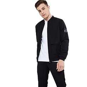 Max Men's Jacket