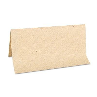 gen-singlefold-paper-towels-by-gen-pak-corp