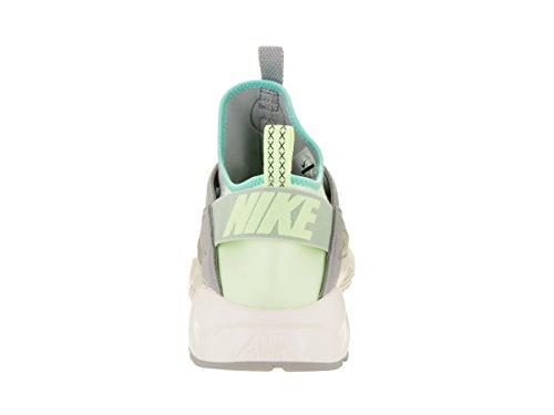 Nike Mercurial Vapor Vi Sg Nero 396123 080 Lupo Grigio / Lupo Grigio
