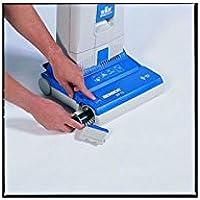 Windsor Brushroll, Sensor Sr12 W/O End Caps #86004950