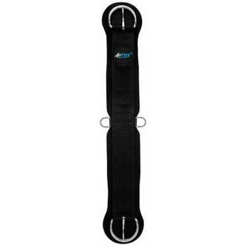 Weaver 35-2470 AirFlex Straight Cinch, 32
