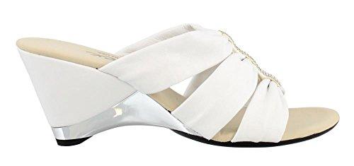 All'interno Bianco All'interno Argento All'interno Pelle Argento Argento Bianco Pelle Bianco In In qHxABW6p