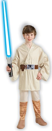 with Boys Star Wars Costumes design