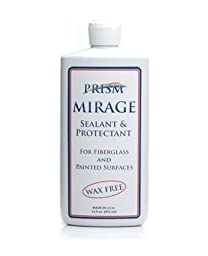 Mirage MSP16 Sealant & Protectant