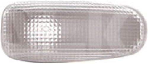 Alkar 3103969 Hauptscheinwerfer