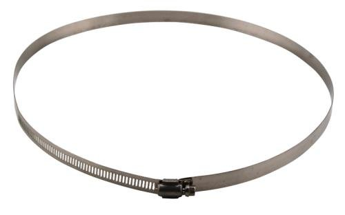 hose clamp 12 - 7