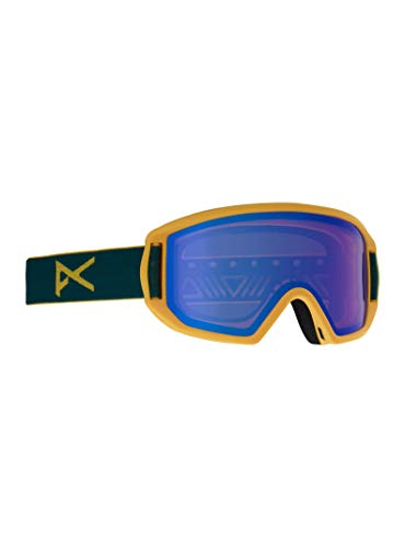 Anon Kids' Relapse Jr. Snow Goggle