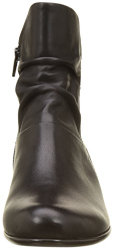 Timberland Bottes Nellie Femmes Ftb Court Arbre - Noir - 39 Eu 9Tg78kfag
