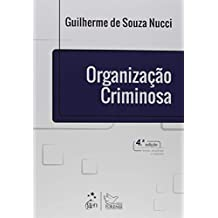 Organização Criminosa