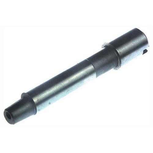 Makita grooved pin 792728-1
