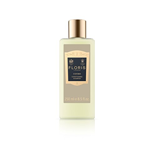 Best Shampoo Plus Conditioner