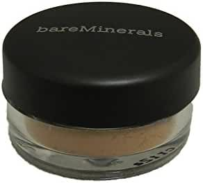 bareMinerals Brow Color, Ash Blonde/Pale, 0.01 Ounce