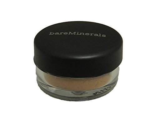 bareMinerals Brow Color Blonde Ounce