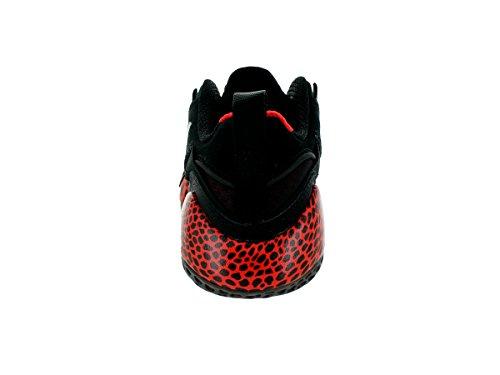 buy cheap discount cheap sale low price adidas Men's EQT Key Trainer Training Shoe Blk for sale top quality Tur2tFi