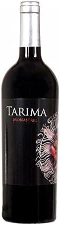 Tarima Monastrell - 75 Cl.