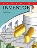 Learning Inventor 7, Thomas Short and Anthony Dudek, 1590703316