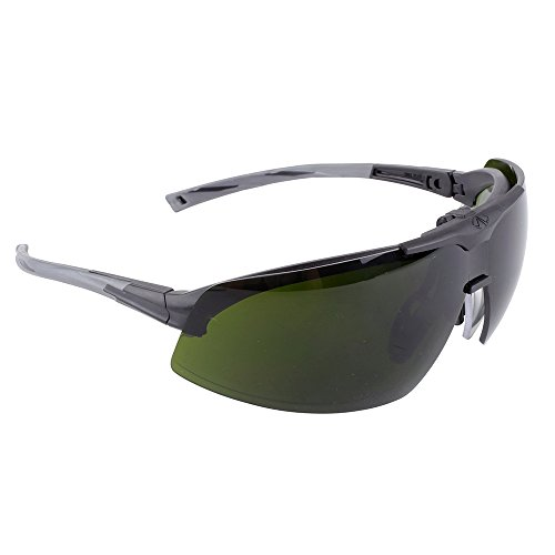 Lincoln Electric KH965 Safety Glasses product image