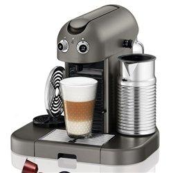 nespresso c520 - 2