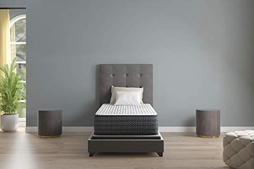 Signature Design by Ashley - 11 Inch Limited Edition Firm Innerspring Mattress - Bed in a Box - Twin XL, M62571