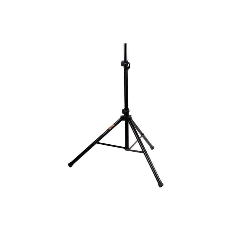 auray-ss-4420-steel-speaker-stand