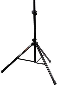 Auray SS-4420 Steel Speaker Stand