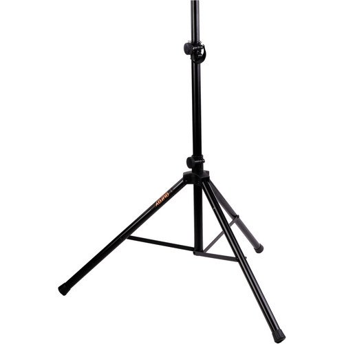 Auray SS-4420 Steel Speaker Stand by AURAY