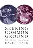 img - for Seeking Common Ground : Public Schools in a Diverse Society book / textbook / text book
