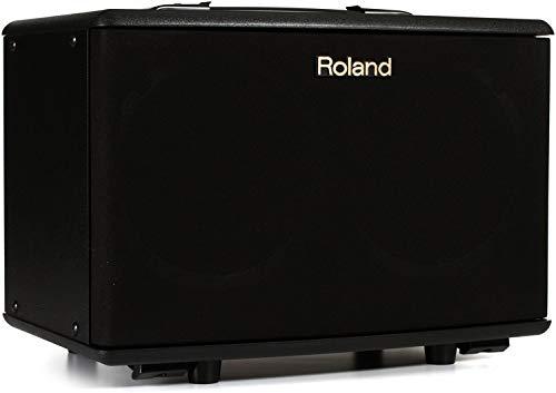 Roland AC-40-35-watt 2x6.5