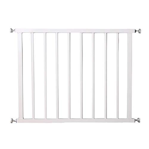 Price comparison product image Bed Rails MAHZONG Window Guardrail Bay Window Guardrail Child Protection Fence Balcony Railing - 0-100cm,  101-130cm,  131-160cm,  161-190cm (Size : 131-160cm)