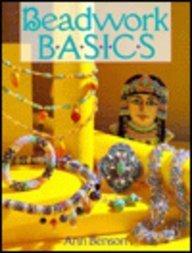 Beadwork Basics