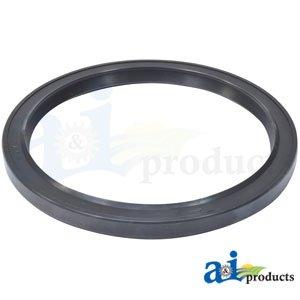(A&I Products SEAL REAR CRANKSHAFT PART NO: A-1447691M1)