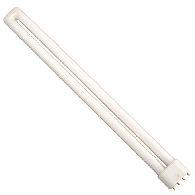 ProLume Prolumeme PLL55/841/Eco 109720 55W Long 4100K 2G11, 10 Piece (Low Pressure Light 55w Sodium)