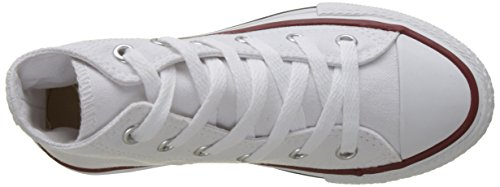 Converse M3310C - Chaussures - Mixte Adulte Blanc (Blanc Optical)
