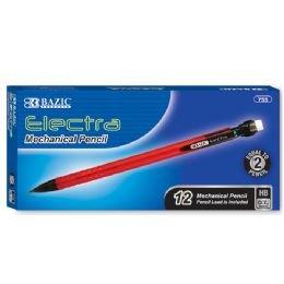 0.7 Mm Auto Pencil - 8