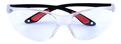 Python Intro 2000 Protective Racquetball Eyeguard (Eyewear)