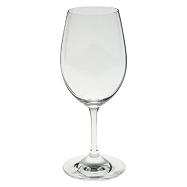 Riedel Ouverture White Wine Glasses, Set of 4