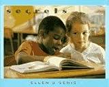 Secrets, Ellen B. Senisi, 0525453938