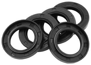 All Balls Wheel Seals - Front and Rear 04-5314 Sport Wheel Seal