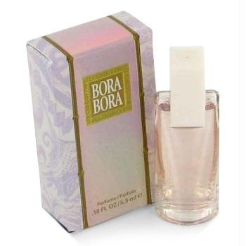 Bora Bora by Liz Claiborne - Mini EDT .18 oz - Women