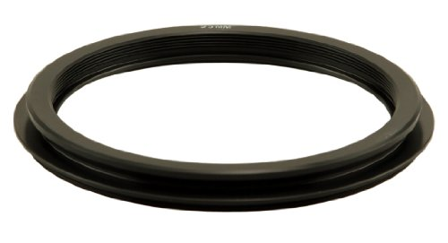 Century 95mm Lee Wide Angle Adapter Ring