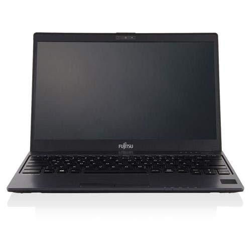 AVERATEC Black Crystal Desktop LAN Treiber Windows XP