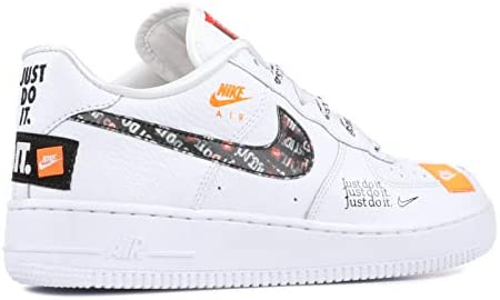 Nike Air Force 1 Jdi Prm (Gs)