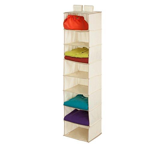 honey-can-do-sft-01253-8-shelf-hanging-organizer-natural