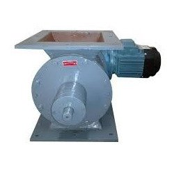 347000076-hp-347000076-oem-special-valve-for-400-sqm-h