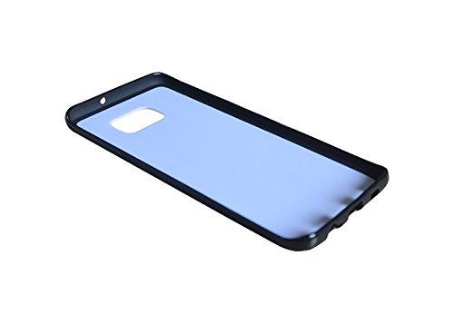 Buy samsung d500 phone