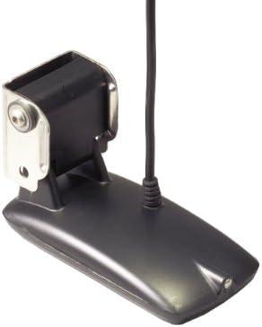 Humminbird XHS 9 HDSI 180 T Transom MountTransducer 710201-1