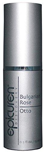 Essence de Rose bulgare Epicuren (0,5 oz)