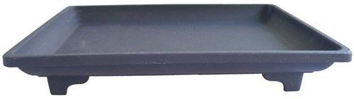 Single Tray (PP10T) ()